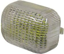 Indicator Lens Front L/H Clear for 1997 Honda SH 100 Scoopy
