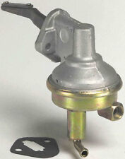 Mechanical Fuel Pump Carter M60189 Fits 1981 4.1 V6 Cadillac Buick Olds