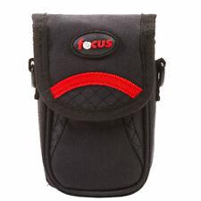 Focus FC-CA15B-S Standard Small Digital Camera Case