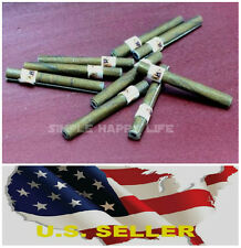 3 x 1/6  Cigar Cigarette Paper Model for 1/6 Figure phicen Hot toys Dragon USA