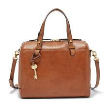 Fossil Women's Rachel Brown Bag  ZB7256200