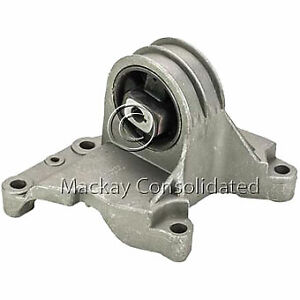 Mackay Engine Mount Rear Upper A7385 fits Volvo XC90 3.2, 3.2 AWD
