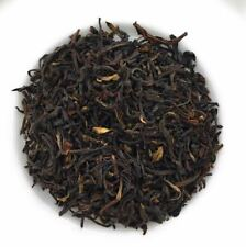 Darjeeling Tea Second Flush Margaret's Hope FTGFOP 1 (ch) Special 2020 DJ SF 17