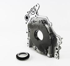 EGR Valve for MAZDA 3 1.6 DI MZR-CD Y601 BK BL 109bhp Diesel Intermotor