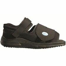 Darco Mobility Walking Boot Shoe Men's XL Medical Surgical Shoe
