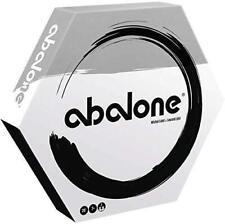 Asmodee - Abalone - NUEVO
