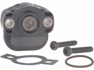 Throttle Position Sensor For 1997-2006 Jeep Grand Cherokee 1998 1999 2000 J463WJ