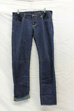 David Bitton Buffalo Jolie - X Womens Jeans Size 31 Excellent Used Condition