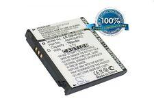 3.7V battery for Samsung Gleam U700, Renown U810, SCH-U700, SCH-U810 Renown NEW