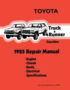 Auto & Motorrad: Teile Automobilia sainchargny.com 1994 Toyota ...