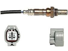 NEW DENSO OEM WIDE BAND AIR FUEL (A/F) OXYGEN SENSOR 234-9016