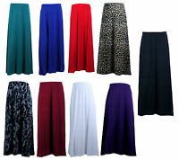 KIDS CHILDRENS GIRLS MAXI TEENAGER LONG SKIRT 7/8 9/10 11/12 13 YEARS