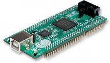 1 X CYCLONE II, USB BASED, FPGA DEV MOD MORPH-IC-II By FTDI