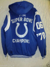 1606d25ad Size XL Football Clothing for Men for sale