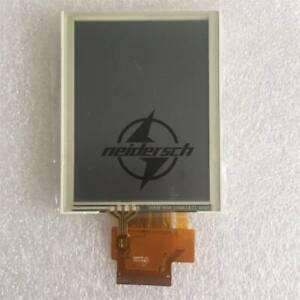 Touch LCD Screen For Intermec CK3X CK3R CK3E