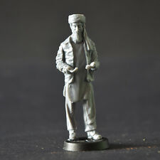 CMK 1:35 Resin Figure Al-Kaida Leader F35232