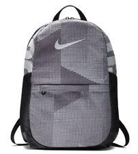 Nike informal escuela mochila Brasilia azul Ba5329 410