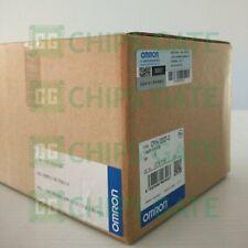 1PCS OMRON CP1H-Y20DT-D CP1HY20DTD PLC Brand NEW IN BOX Fast Ship