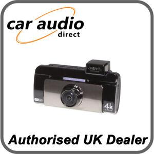 Gator G4KDVR20 Front Facing DashCam Camera 4K Ultra HD Accident Dash Cam