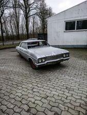 Buick Special 1965; 5.7/350 cui; V8; US Car    PREISREDUZIERUNG!!!