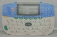 Royal ST100 Roget's II: The New Thesaurus Third Edition - Spelling Games Calc