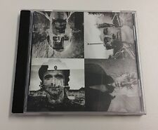 Travis - 12 Memories - VGC CD - Tested