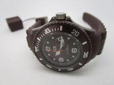 Ice-Watch SI.BN.U.S.09 Womens Sili Wrist Watch   (227A)