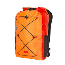 Ortlieb LIGHT-PACK PRO 25 - Tagesrucksack-Orange-Neu-