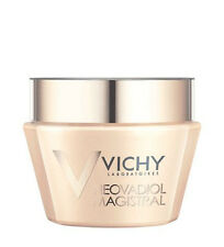 Vichy Neovadiol Magistral Densifying Nourishing Balm Very Dry 50ml