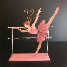Art Deco Dancing Art Sculptures