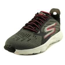 Scarpe da donna tessili marca Skechers Numero 38,5