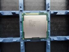 Intel Xeon E3-1245 SR00L, LGA 1155, 3.3GHz Quad-Core