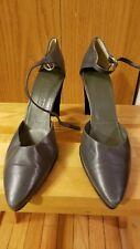 jil sander shoes 39