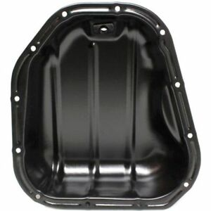New Oil Pan for Lexus ES300 1994 to 2010