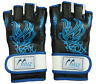 Grappling MMA Gloves Fight Training Cage Punch Bag Boxing Muay Thai Boxing UFC