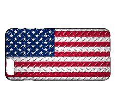 Coque iPhone 7 Drapeau ETATS UNIS - USA 05