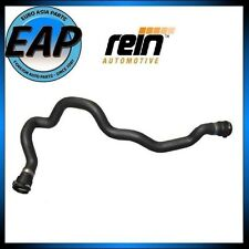 For BMW 525I 528I 530I E39 6cyl CRP Rein Water Pump Radiator Coolant Hose NEW
