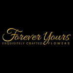 foreveryoursflowers