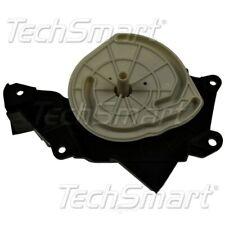 HVAC Defrost Mode Door Actuator TechSmart F04027 fits 00-05 Cadillac DeVille