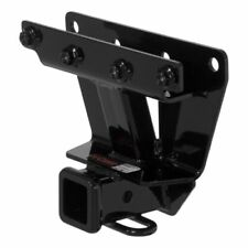 Curt Class 3 Trailer Hitch 13251 for Jeep Grand Cherokee