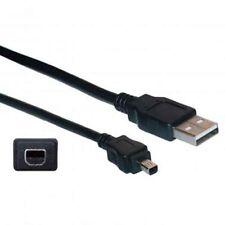 Mini 4-pin USB Data Cable for Kodak Easyshare Printer Dock Plus, Dock Series 3