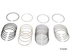 AUDI VW ENGINE PISTON RING SET ( STD ) 078198151AG