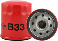 Engine Oil Filter Baldwin B33 Fast Free Shipping!!!