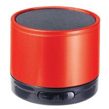 Craig cma3568red Portable Bluetooth Speaker
