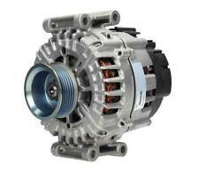 Lichtmaschine Generator Audi A6 Avant Allroad A7 Sportback 3.0 TFSI  VALEO ORIG.