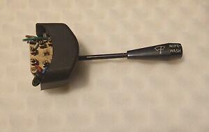 Saab 95 96 Windscreen Wiper Washer Switch Stalk