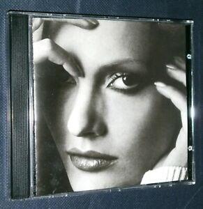 TUTTI I BRIVIDI DEL MONDO - ANNA OXA - CD MUSICA - Sorrisi Canzoni TV
