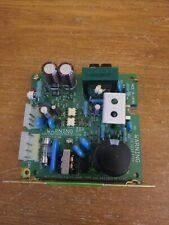 COSEL P15E-5 Switching Regulator P Series Level 3 5V 3A AC100-240V 0.4a Power