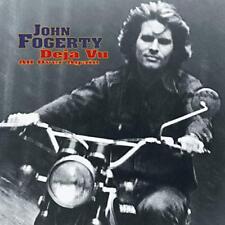John Fogerty - Deja Vu (All Over Again) [CD]