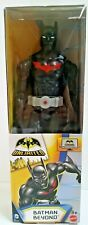 "Mattel Batman Beyond 12"" DC Batman Unlimited Series Action Figure 2015"